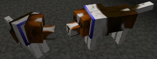 http://minecraft-forum.net/wp-content/uploads/2012/11/a2d0d__Wolf-texture-pack-1.png