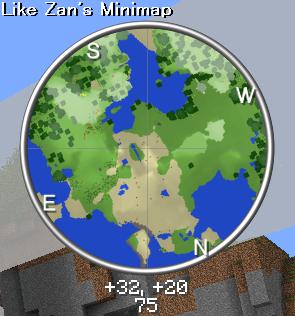 http://minecraft-forum.net/wp-content/uploads/2012/11/a4385__Rei-Minimap-Mod-7.png