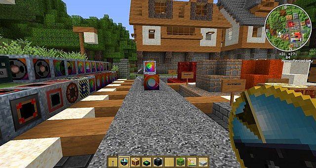 http://minecraft-forum.net/wp-content/uploads/2012/11/a4ce4__Tekkit-texture-pack-2.jpg