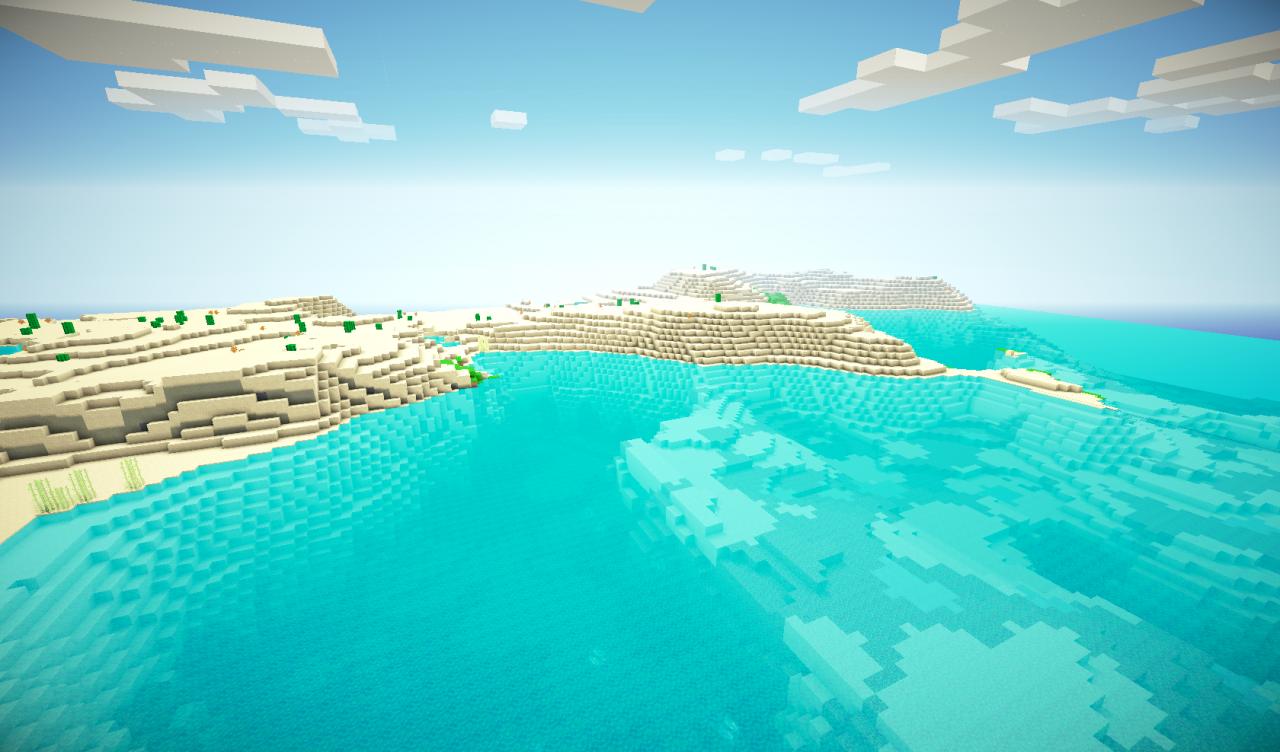 http://minecraft-forum.net/wp-content/uploads/2012/11/a510b__Moontiful-texture-pack-1.png