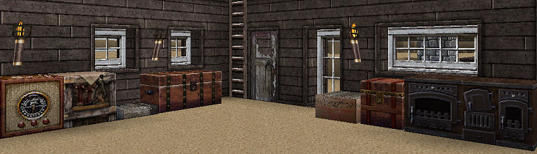 http://minecraft-forum.net/wp-content/uploads/2012/11/af0ec__Battered-old-stuff-texture-pack-2.jpg