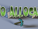 Auto Allocator Tool for Minecraft 1.4.4