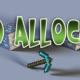 Auto Allocator Tool for Minecraft 1.4.4