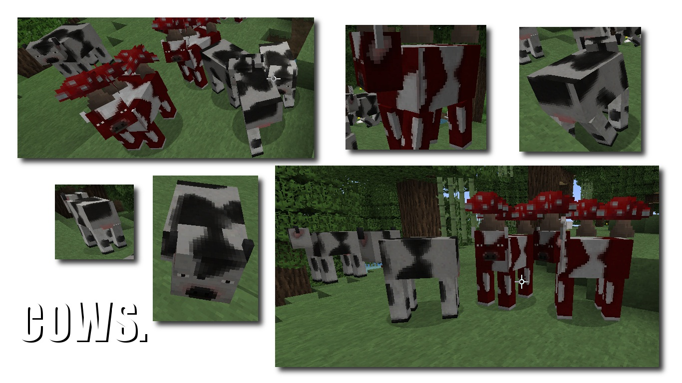 http://minecraft-forum.net/wp-content/uploads/2012/11/b18ef__Realistic-wolfcraft-texture-pack-1.jpg