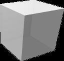 http://minecraft-forum.net/wp-content/uploads/2012/11/b2651__EasyBuilding-Mod-1.png
