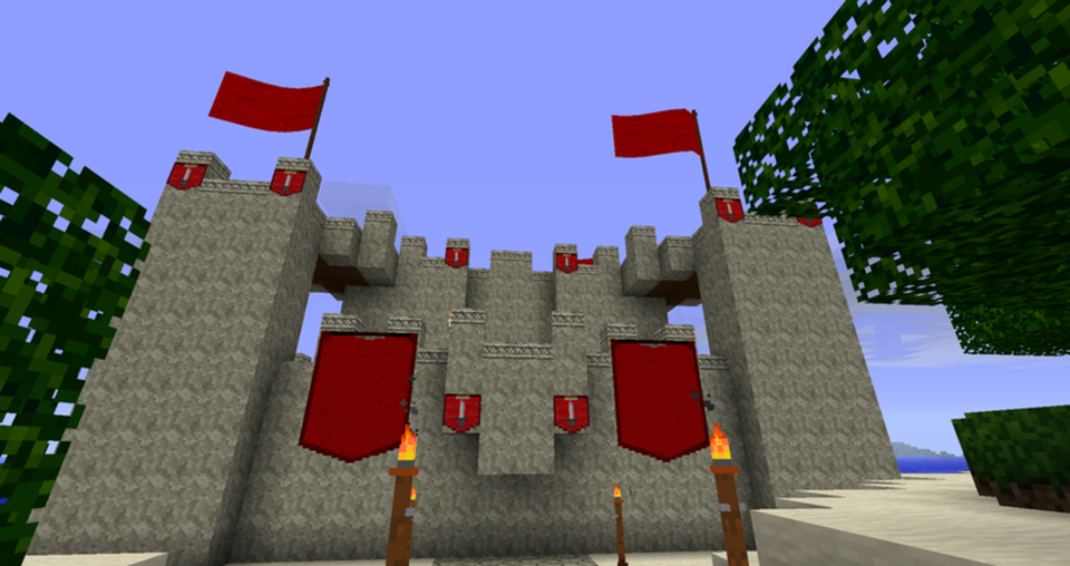 http://minecraft-forum.net/wp-content/uploads/2012/11/b4e02__Middle-Age-Mod-1.png