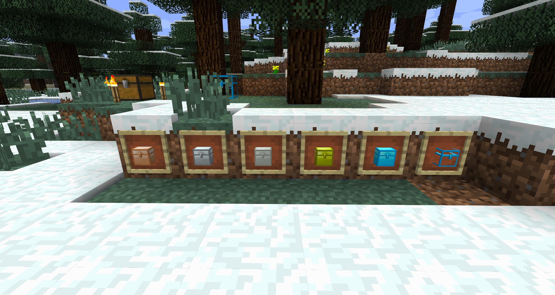 http://minecraft-forum.net/wp-content/uploads/2012/11/b95ab__Iron-Chests-Mod-1.png