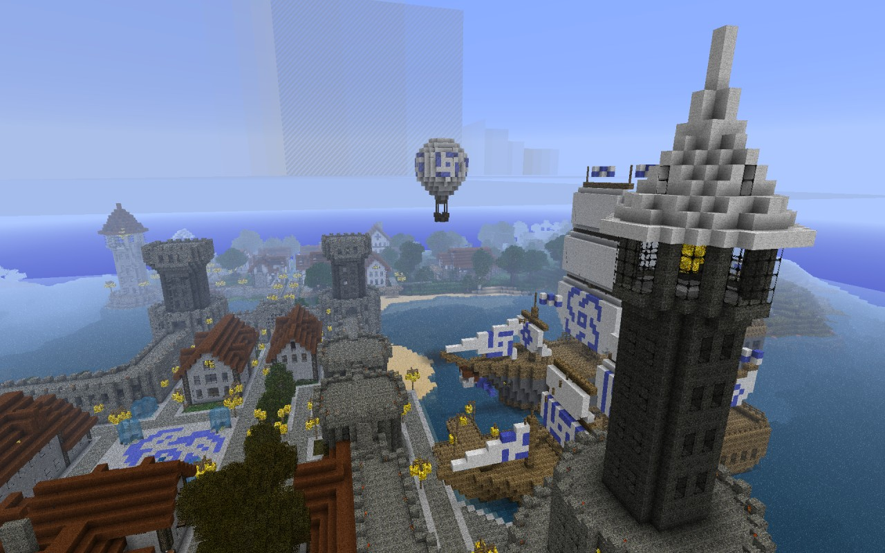 http://minecraft-forum.net/wp-content/uploads/2012/11/be06b__Castle-Lividus-of-Aeritus-Map-5.jpg