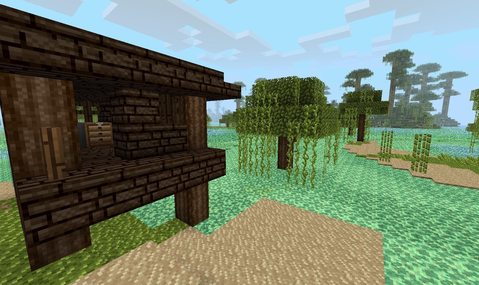 http://minecraft-forum.net/wp-content/uploads/2012/11/c1050__Solstice-texture-pack-4.jpg