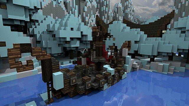 http://minecraft-forum.net/wp-content/uploads/2012/11/c1089__Drounard-Mynd-Map-8.jpg