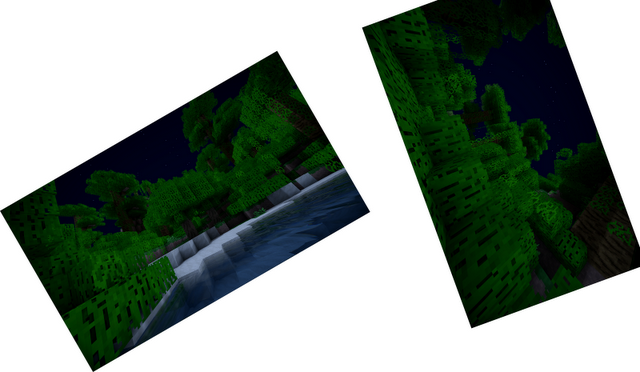 http://minecraft-forum.net/wp-content/uploads/2012/11/c2453__Smoothtex-texture-pack-1.png