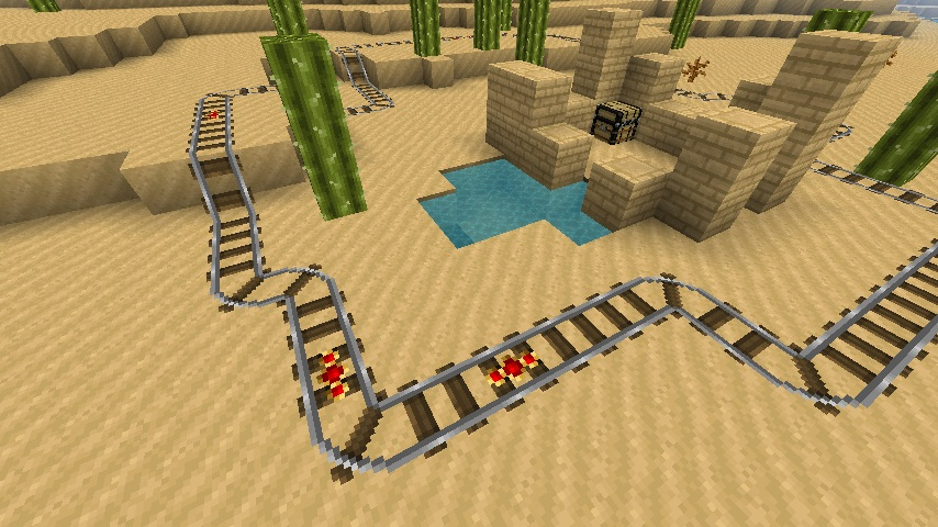 http://minecraft-forum.net/wp-content/uploads/2012/11/c72c3__FeatherSong_4.jpg