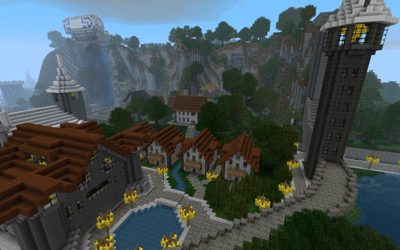 http://minecraft-forum.net/wp-content/uploads/2012/11/caa1a__Castle-Lividus-of-Aeritus-Map-7.jpg