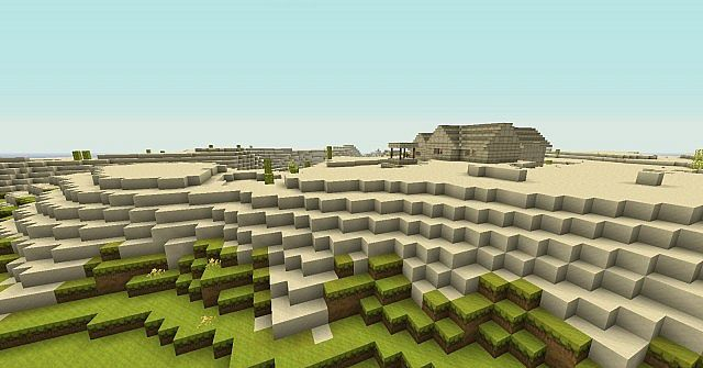 http://minecraft-forum.net/wp-content/uploads/2012/11/cd4e9__Greatwood-texture-pack-3.jpg