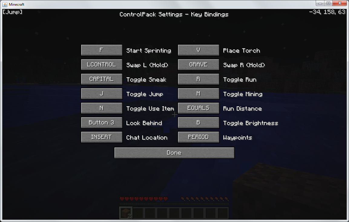 http://minecraft-forum.net/wp-content/uploads/2012/11/cfa22__ControlPack-Mod-2.png