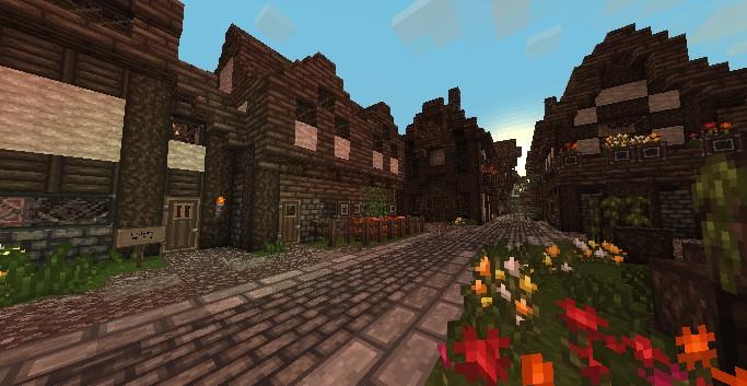 http://minecraft-forum.net/wp-content/uploads/2012/11/d5ea3__Smps-revival-texture-pack-1.jpg