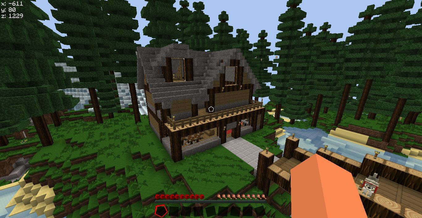 http://minecraft-forum.net/wp-content/uploads/2012/11/d8e1a__ExtrabiomesXL-Mod-3.jpg