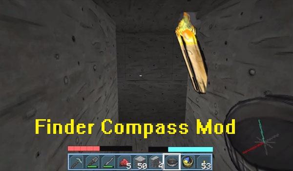 minecraft zombie spawner finder