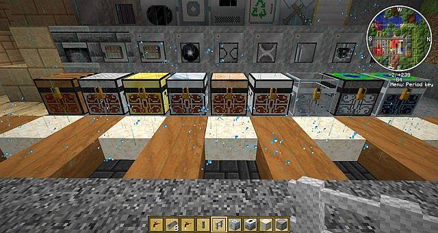 http://minecraft-forum.net/wp-content/uploads/2012/11/deb75__Tekkit-texture-pack-1.jpg