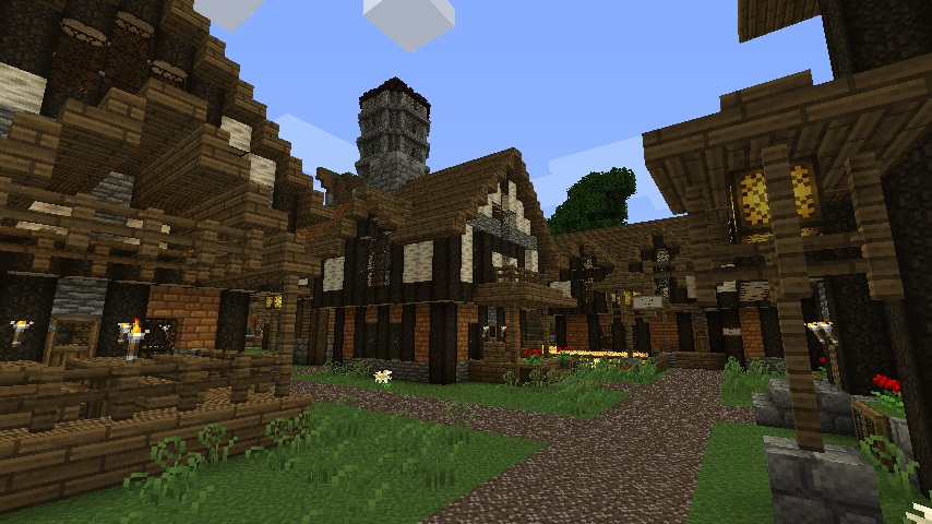 http://minecraft-forum.net/wp-content/uploads/2012/11/e0338__FeatherSong_2.jpg