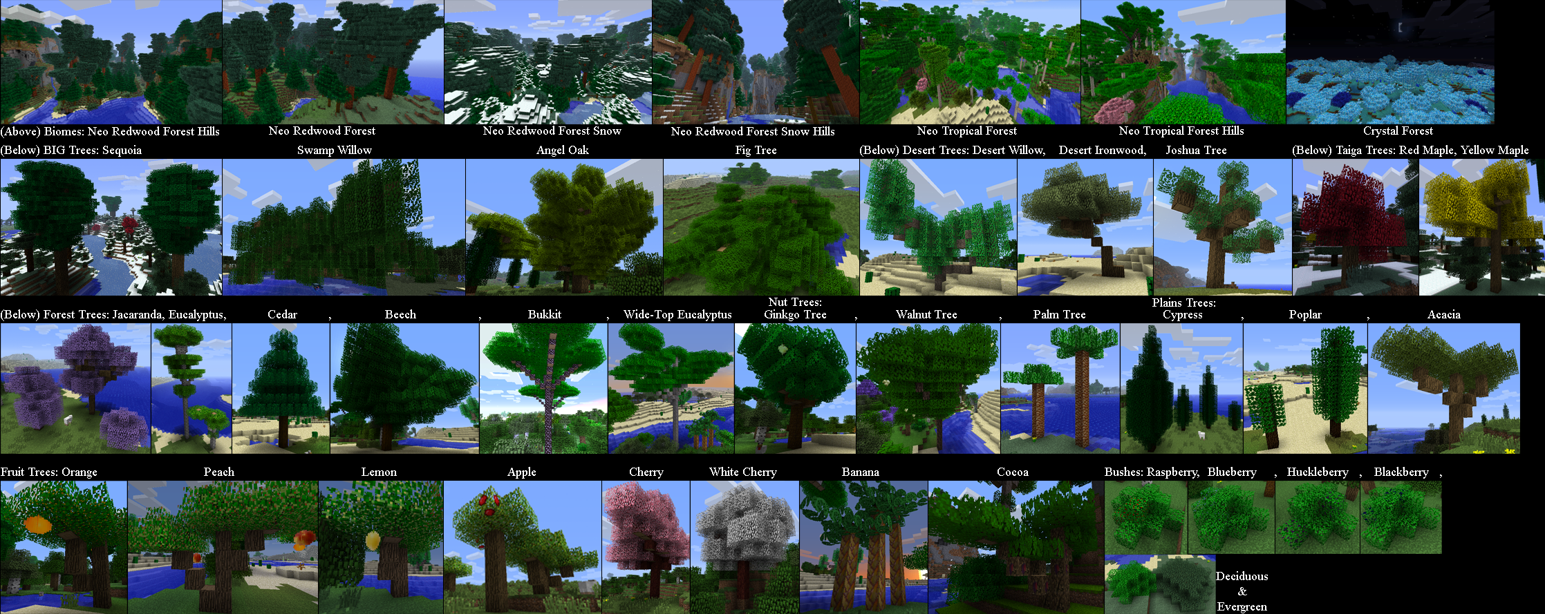 http://minecraft-forum.net/wp-content/uploads/2012/11/e1f88__bigtree1.png