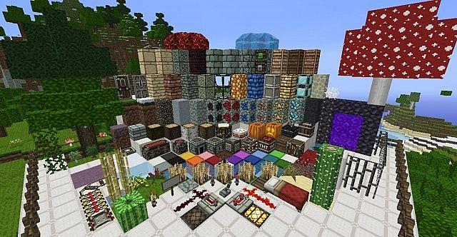http://minecraft-forum.net/wp-content/uploads/2012/11/e4ca9__MiniDoku-Texture-Pack-1.jpg