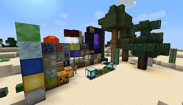 http://minecraft-forum.net/wp-content/uploads/2012/11/e7cd4__Minicraft-texture-pack-1.jpg