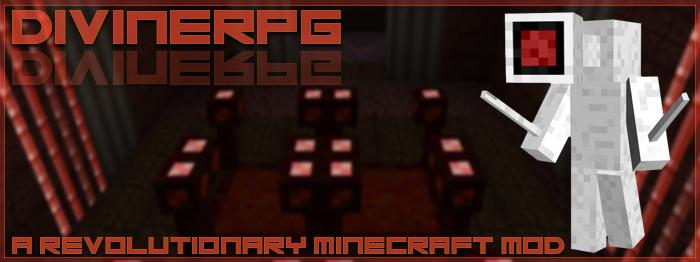 http://minecraft-forum.net/wp-content/uploads/2012/11/e9cda__Divine-RPG-Mod-4.png