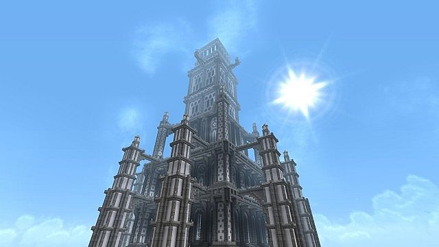 http://minecraft-forum.net/wp-content/uploads/2012/11/ea004__Inspiration_4.jpg