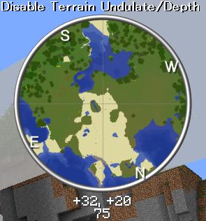http://minecraft-forum.net/wp-content/uploads/2012/11/ec073__Rei-Minimap-Mod-4.png