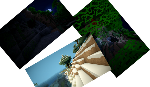 http://minecraft-forum.net/wp-content/uploads/2012/11/ec85c__Smoothtex-texture-pack-2.png