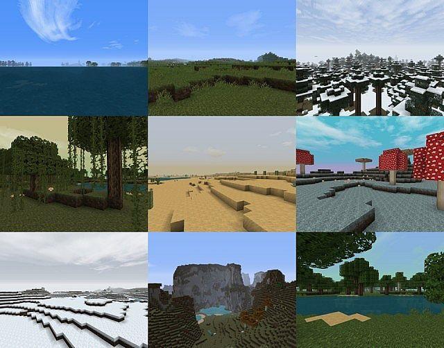 http://minecraft-forum.net/wp-content/uploads/2012/11/edaf1__Misa.jpg