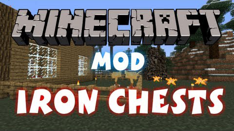 http://minecraft-forum.net/wp-content/uploads/2012/11/eff03__Iron-Chests-Mod.jpg