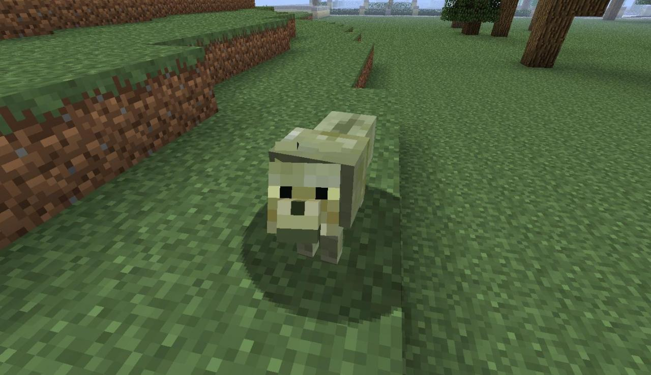 http://minecraft-forum.net/wp-content/uploads/2012/11/f1ee4__More-Wolves-Mod-4.jpg