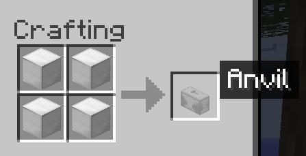 http://minecraft-forum.net/wp-content/uploads/2012/11/f213d__Tool-Repair-Mod-2.png
