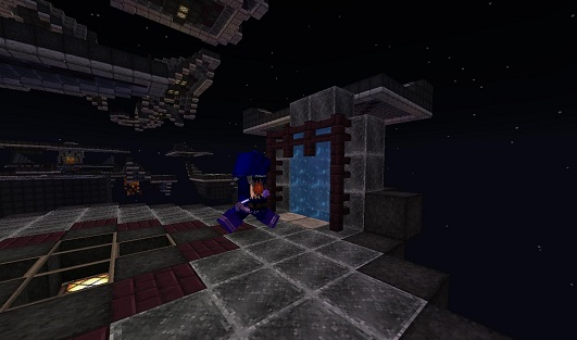 http://minecraft-forum.net/wp-content/uploads/2012/11/f36e9__Quakecraft-Map-2.jpg
