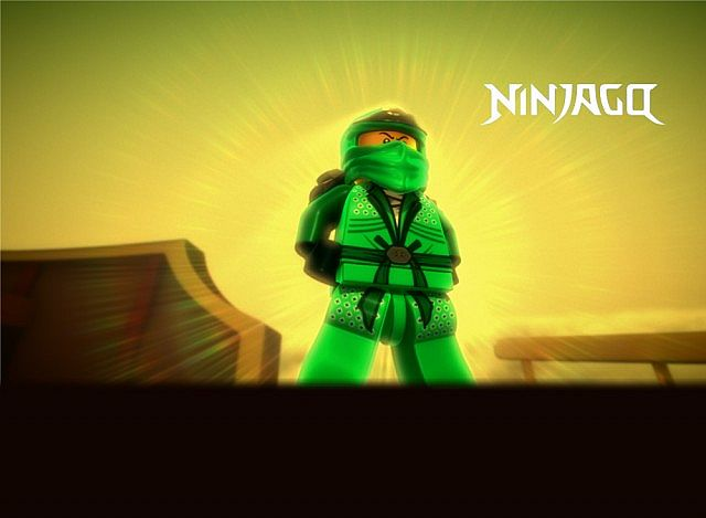 f5a38  Ninjago texture pack [1.4.7/1.4.6] [16x] Ninjago Texture Pack Rise of The Snakes Download