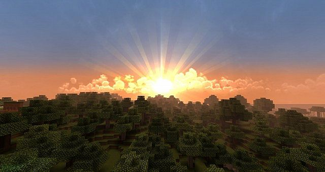 http://minecraft-forum.net/wp-content/uploads/2012/11/f709d__Inspiration_3.jpg