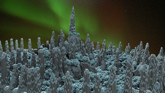 http://minecraft-forum.net/wp-content/uploads/2012/11/f8d80__Drounard-Mynd-Map-2.jpg