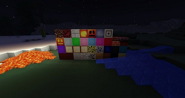 http://minecraft-forum.net/wp-content/uploads/2012/11/f9b84__Phoneixcraft-texture-pack-2.jpg