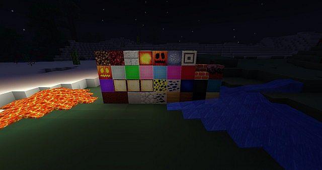 http://minecraft-forum.net/wp-content/uploads/2012/11/f9b84__Phoneixcraft-texture-pack-2.jpg