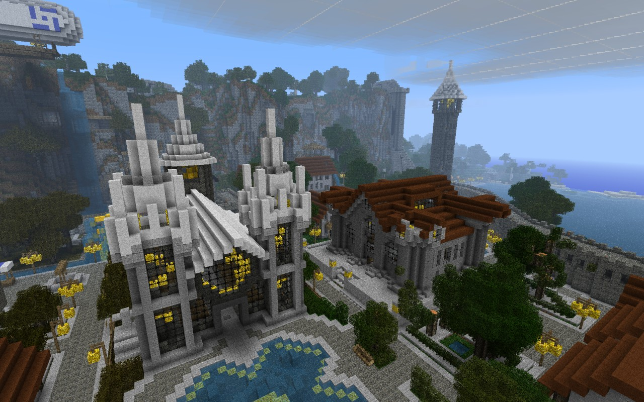 http://minecraft-forum.net/wp-content/uploads/2012/11/fd2f0__Castle-Lividus-of-Aeritus-Map-6.jpg