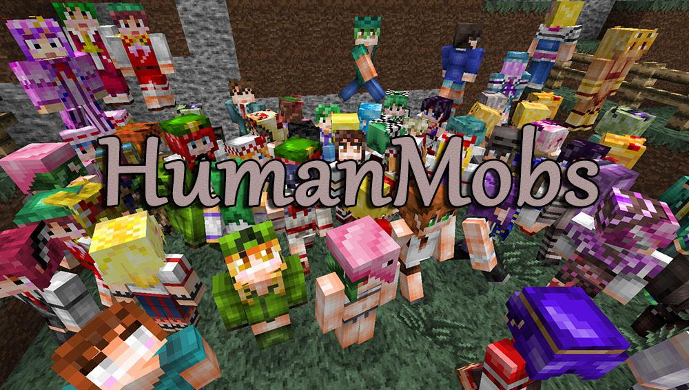 http://minecraft-forum.net/wp-content/uploads/2012/11/fea69__HumanMobs-Mod-1.jpg