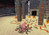 The Runic Dust Mod for Minecraft 1.4.2