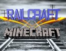 Railcraft Mod for Minecraft 1.4.4/1.4.5