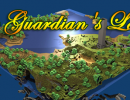 The Guardian's Land Adventure Map for Minecraft 1.4.2
