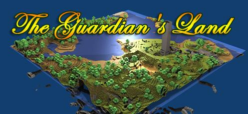Minecraft 1.4.2 Adventure Map