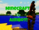 Aimbot Mod for Minecraft 1.4.5