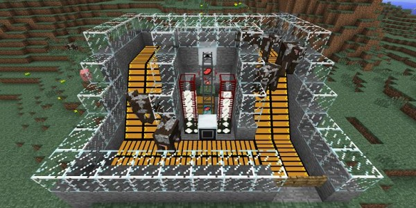 minefactory reloaded mod 600x300 MineFactory Reloaded Mod for Minecraft 1.4.6/1.4.5