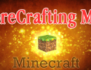 MoreCrafting Mod for Minecraft 1.4.4
